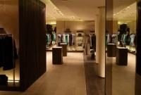 Luxury Retail. Store_Fantetti Workshop