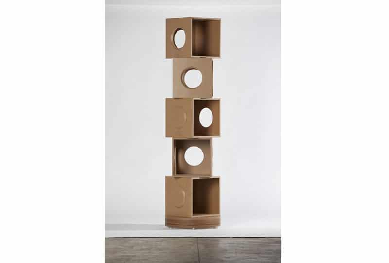 Alessandro Fantetti Design