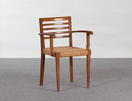 Chair Sei