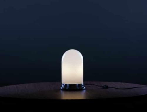 Lamp Uno