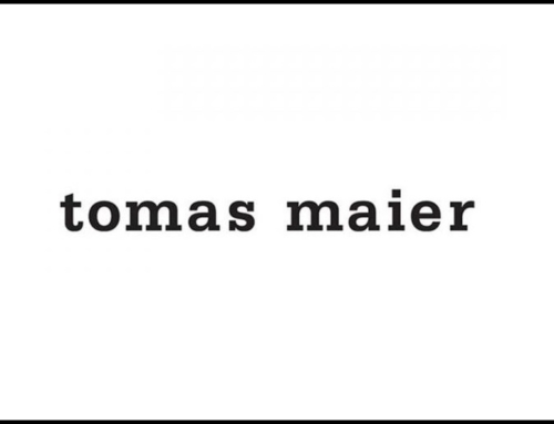 Tomas Mier